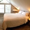 Small Queen Bed Room #20
