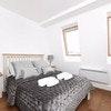 Falcon Terrace Apartment  Standard