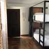 Standard 4 Bed Dorm Cuate