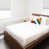 Economy Double Room Weekly Special