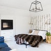 3-Bedroom Garden Suite