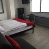 Double Room (2) - Standard Rate
