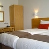 Twin - Standard Rate room Only Single Occupancy