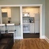 1 Bedroom/ 1 Bath Suite (16-3)- Value Season