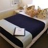 Minot Full Bedroom