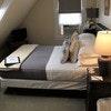 Monomoy Full Bedroom