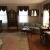 Norris (Queen Room) - Standard Rrate