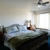 Room 1 - Campobello