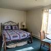 Room 2 - Lupine