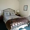 Room 4 - West Quoddy