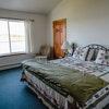 Room 7 - Narrows