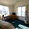 Room 8 - Eastport