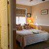Gurnet Queen Bedroom