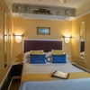Highland Full Bedroom