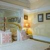 Long Point Queen Bedroom