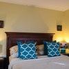 Nauset Queen Bedroom