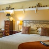 Race Point King Bedroom