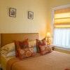 Sankaty Queen Bedroom