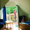 Double Room with Balcony Including Breakfast - Standard Rate