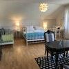Comfort Triple Room - Standard Flexible