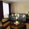 2 Double Bed Suite - Standard Rate