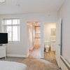Studio Apartment Standard