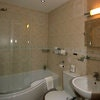 Superior King with bath and shower Rm 2 - Standard Rate