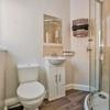 Luxury double en-Suite room - Standard Rate