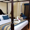 Double Room Superior  Standard
