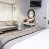 Nightjar's Nest room only