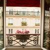 Chambre Twin Côté Rue Non-Remboursable