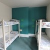 Bed in 8-Bed Mixed Dormitory Room Standard