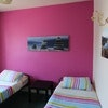 Twin Room En Suite - Standard Rate