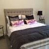 Superior Room en suite - Standard Rate