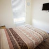 Standard Double room with shared bathroom - Standard Rate