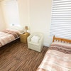 Deluxe Family en-suite  - Standard Rate