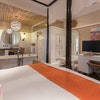Sangoma Family Apartment - Standard Rate