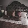 Queen Bed Standard