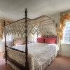 Adams (Queen Room)  - Standard Rate