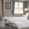Double Room (DBL) Standard