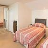 WEBSITE - Family / Twin Room Sea View - 02 PAX BB -