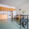 3-Bedroom Apartment Rental Standard Rate