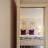 Bellingham Suite Standard