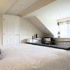Hutton Suite Standard