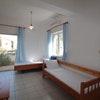 1 Bedroom Apartment, Ground Floor
