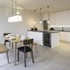 Apartment 6 - Standard Rate