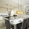 Apartment 1 - Standard Rate