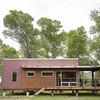 Sunset Cabin Standard