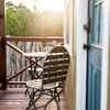 Live Oak Lodge - Standard Rate