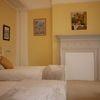 Twin Rooms En-suite